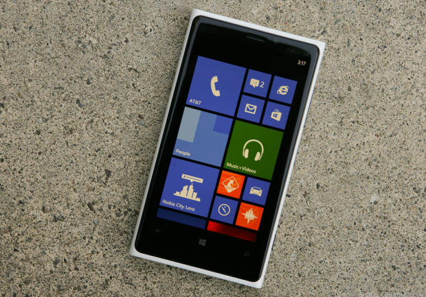 nokia-lumia-android