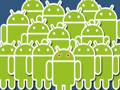 368467-android-botnet