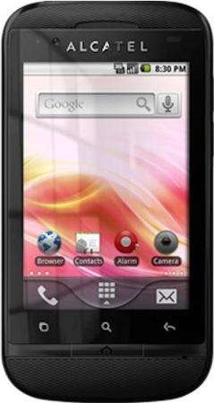 Alcatel One Touch OT-918D