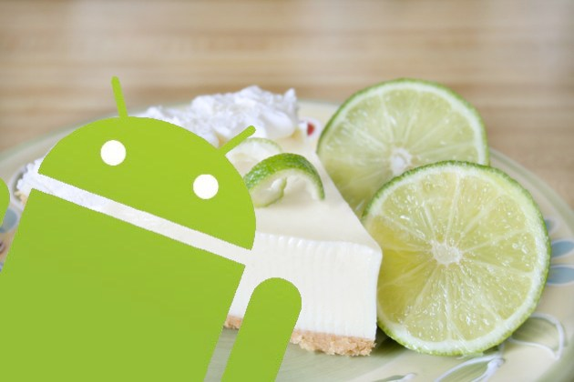 Five Important Android Trends for 2013 And Why You Should Care