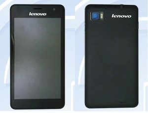 Lenovo Creates Line of Android Smartphones, But They're Probably Not For You
