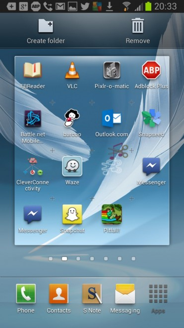 android-remove-apps-home-screen-371x660