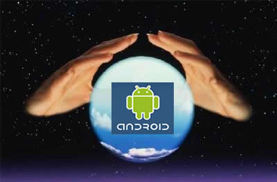 android-spy-coming-soon