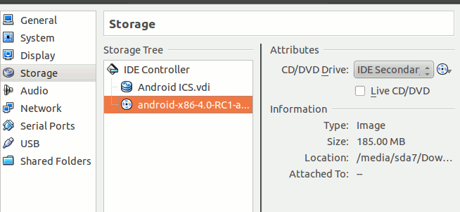 androidx86-select-android-iso