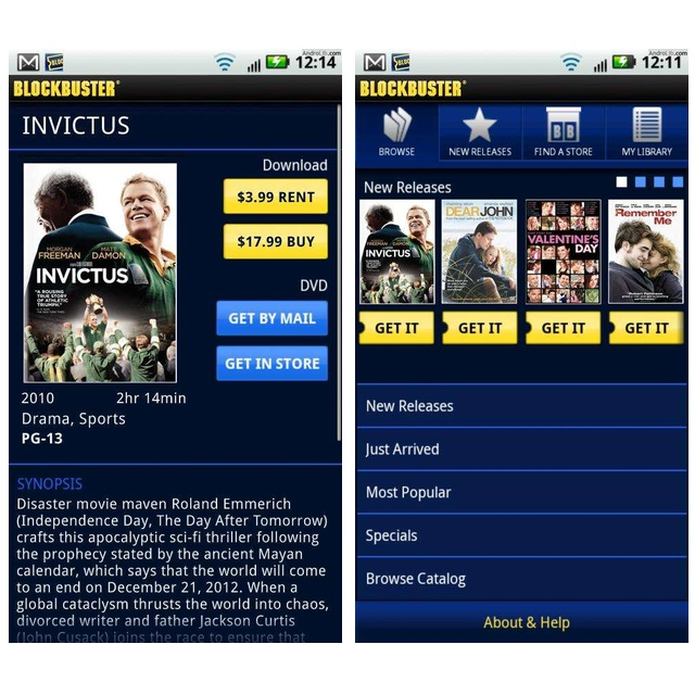 blockbuster_for_android_640