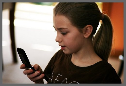 How to Enable Parental Controls on your Android Smartphone or Tablet