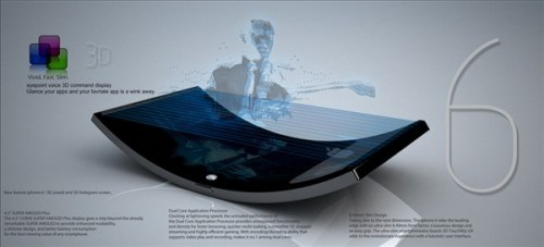 android-curved-amoled-display