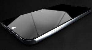 3 Exciting Non-Android Smartphones to Watch in 2013