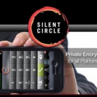 silent-circle-app-encrypt-android