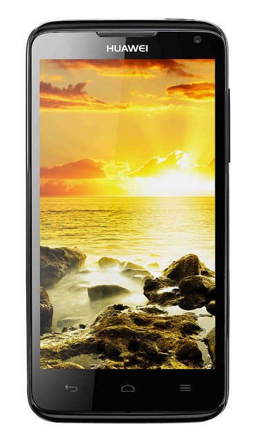 Huawei-Ascend-D1