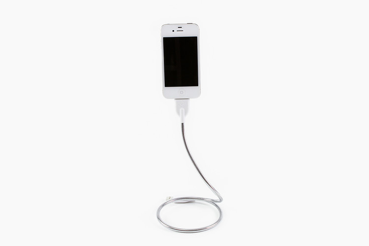 iphone-charging