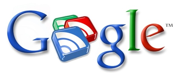 Top 3 Free Google Reader Alternatives for Android