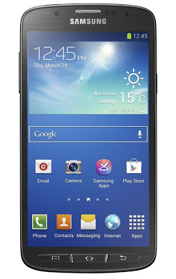 Samsung-Galaxy-S4-Active[1]