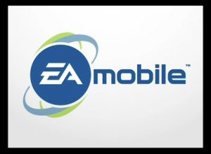 EA Optimizes 14 Mobile Games Specifically for Galaxy S4 Launch