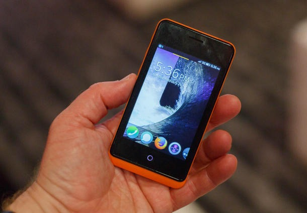 firefox-os-on-keon-610x424