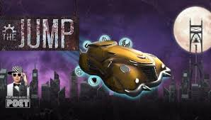 the-jump-racing-android-game