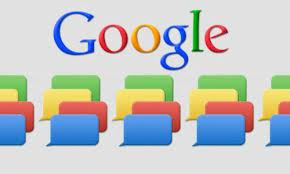 New Google Babble Details Leaked – Google Unifies Its Messaging Apps