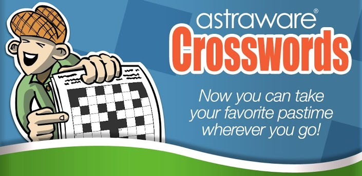 astraware-crosswords