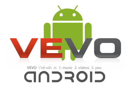VEVO – The Mecca of Mainstream Music