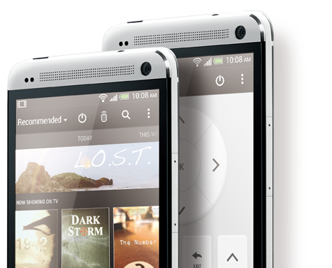 Best Features Found on the New HTC One Smartphone