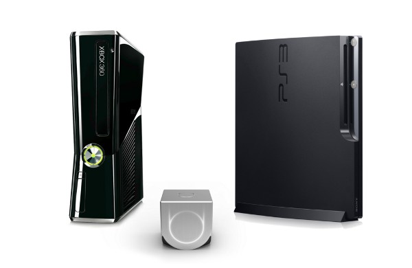 Ouya – The Console Wars Contender to Watch Out For
