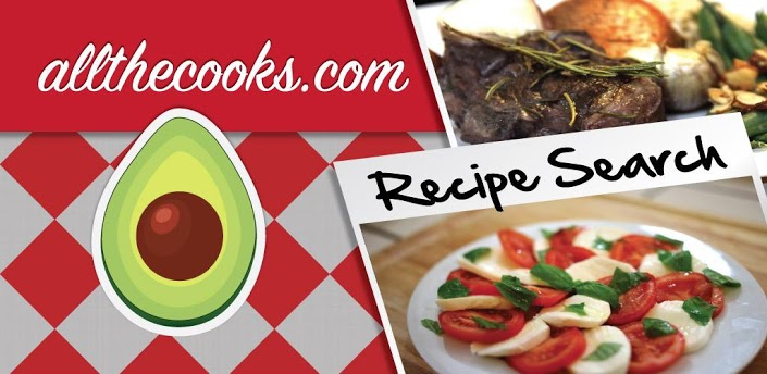 Recipe Search – Adding the Missing Spice to Your Favorite Foods
