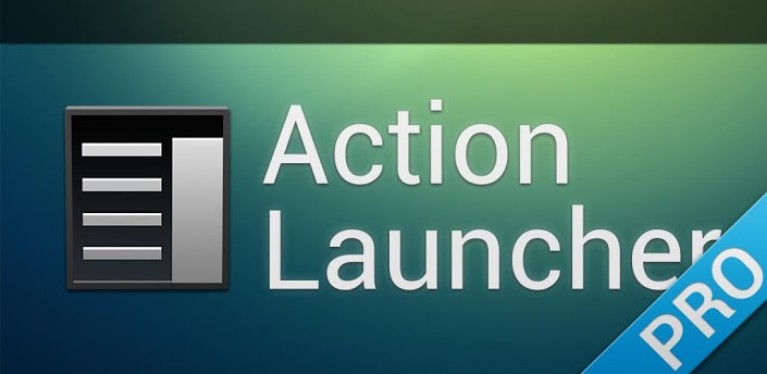 Smarten Up Your Android User Interface With Action Launcher Pro