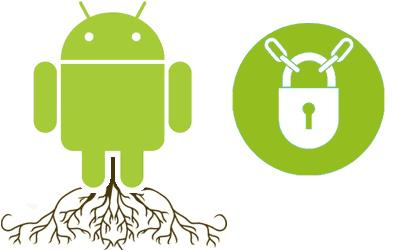 How to Root any Android in Minutes Using Android Rooting Software