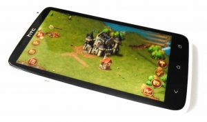 2 Apps Every Strategy Game Lover Must Have