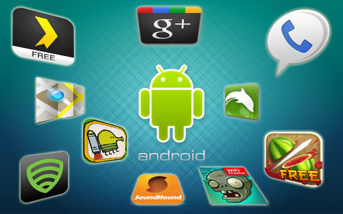6 Underrated But Awesome Android Apps Your Device