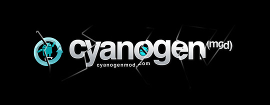 Next CyanogenMod Update Includes Voice-Activated, Time-Delayed Photos
