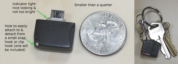 micro-sd-card-reader