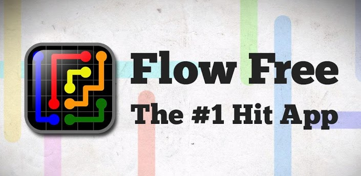 flow free android