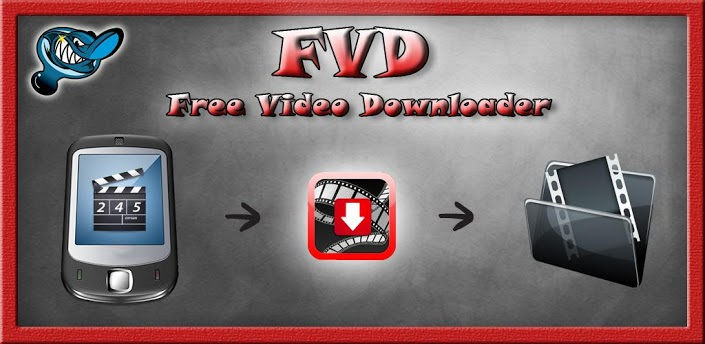 free video downloader android