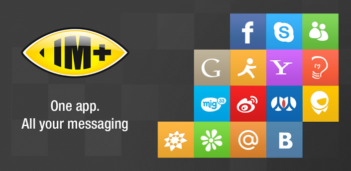 How to Streamline Your Instant Messaging on One Platform