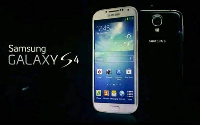 Galaxy S4 Root Achieved Prior to Launch