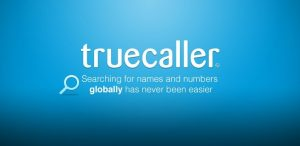 Truecaller – One Global Directory to Rule Them All