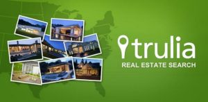 Trulia – Find Your Dream Home At Bargain Prices