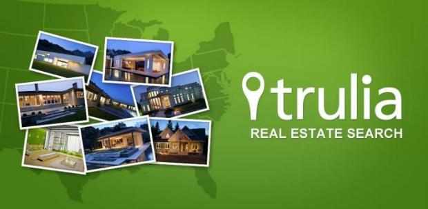 Trulia Find Your Dream Home At Bargain Prices One