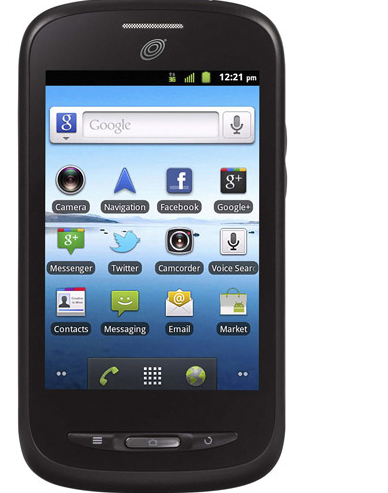 root how to root zte merit specs one click root zte v793 guadalajara
