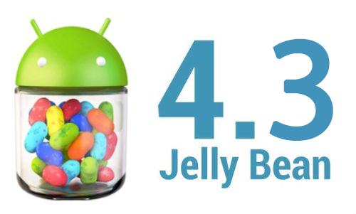 What Can We Expect from Android 4.3 Jelly Bean (or Android 5.0 Key Lime Pie)?