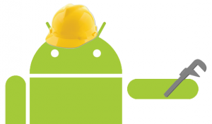 3 Underrated But Awesome Android Utility Apps
