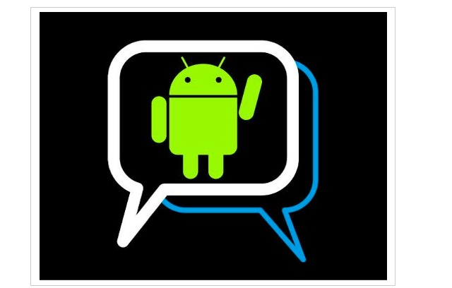 BlackBerry Will Bring BBM to Android and iOS This Summer
