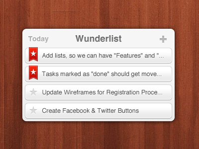 dribbble-wunderlist-android-widget2