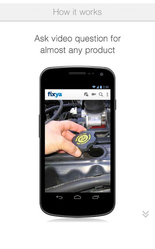 Fix Your Electronic Devices With Ease Using Fixya