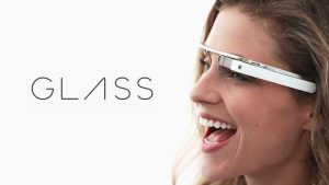 Latest Google Glass Price Rumor Suggests It Will Be Surprisingly Affordable