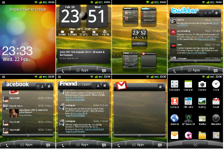 wpid-download-hybrid-custom-rom-samsung-galaxy-young
