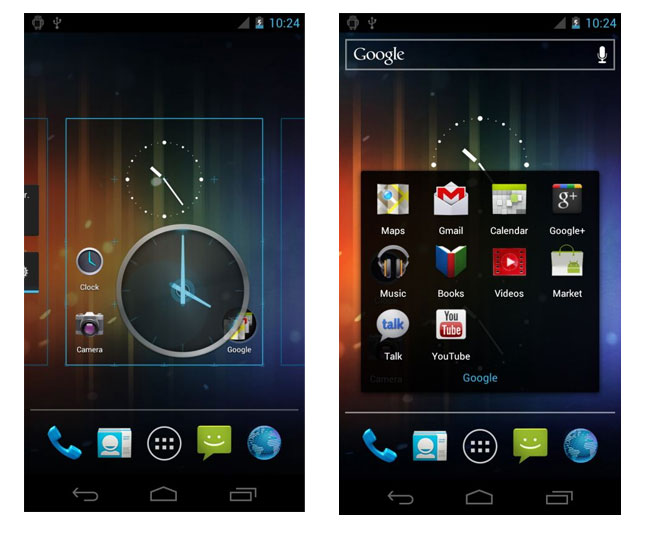 Android-Ice-Cream-Sandwich-4-Sceenshots-1