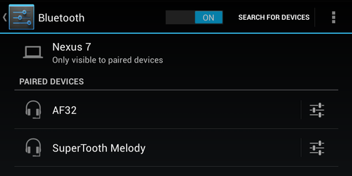 Bluetooth_Settings_cropped_thumb