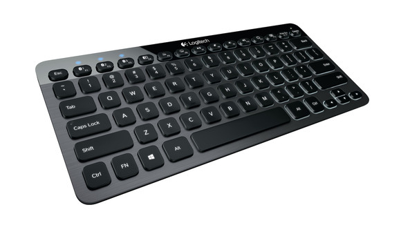 How to Use Your PC Bluetooth Keyboard on your Android Tablet or Smartphone
